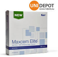 Maxcem Elite kit 30g / Максцем набор 30 г