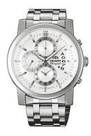 Мужские часы Orient FTT0R001W0