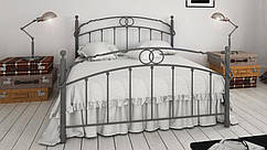 Кровать «Тоскана»  Bella-Letto
