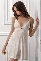 Ночная рубашка от Jasmine lingerie REBECA