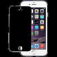 Замена дисплея c сенсорным стеклом (high copy) iphone 6 plus