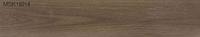 Плитка напольная керамическая  SunDec под дерево WOOD 150х800