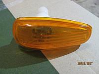Повторитель поворота Калина, Приора 1118,2170 желтый