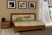 Кровать двуспальная «Белла »  MiroMark