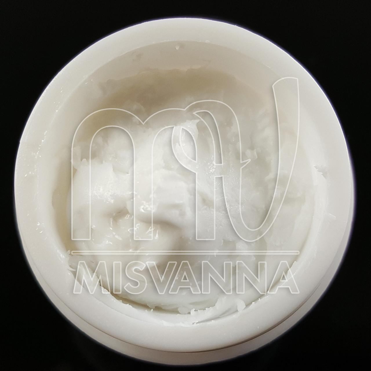 Гель - жвачка Bubble Gum, Master Professional, 5 г, №2 белый