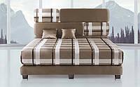 Кровать-подиум «Анна-5»  Livs
