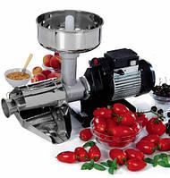 Универсальная кухонная машина Reber 9603 N Т