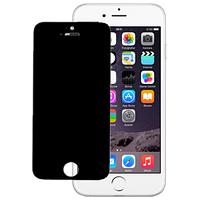 Замена дисплея c сенсорным стеклом оригинал iphone 6s plus