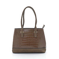 Женская сумка HC 86241 khaki