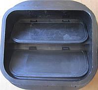 Клапан вентиляции багажника Ланос Сенс,96242978 оригинал