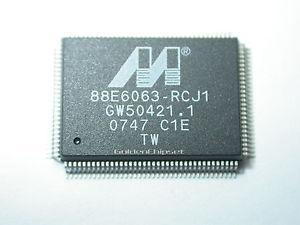 88E6063-RCJ1. Новый. Оригинал.