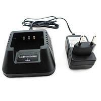 Зарядное устройство для радиостанции Baofeng UV-5R