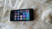 Apple iPhone 4, 16Гб, сост.нового, Neverlock #761