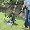 Мини-мойка  Karcher K 2 Basic, фото 2
