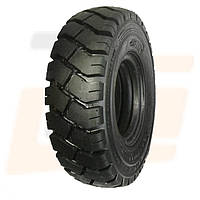 6.00x9 12PR ADDO Пневматические шины для вилочных погрузчиков, колесо на жатку