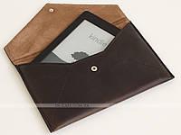 Чехол-конверт для электронной книги Graphic Image NY Black