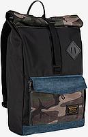 Модний рюкзак BURTON EXPORT PACK 9009520310218, 25 л