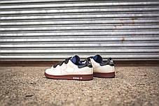Мужские кроссовки Adidas x Raf Simons Stan Smith Comfort CMFT Multi BB2680 , Адидас Стен Смит, фото 2