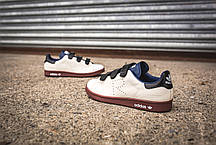 Мужские кроссовки Adidas x Raf Simons Stan Smith Comfort CMFT Multi BB2680 , Адидас Стен Смит, фото 3