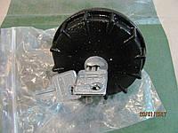 Крышка бензобака 2108, 2109, 21099 силумин с ключом