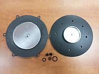 Ремкомплект для редуктора Atiker вакуумный VR02 - производства Турции