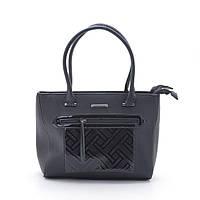 Женская сумка 8226 black