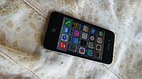 Apple iPhone 4, 16Гб, сост.нового, Neverlock #762