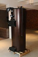 Твердотопливный котел LIP Elite 33 kWt