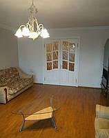 3 комнатная квартира Ботанический переулок, фото 1