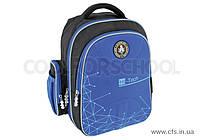 Ранец ортопедический для начальной школы CF85832