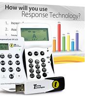 Интерактивная система опроса Turning Technologies