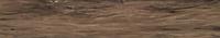 Плитка на пол SunDec под дерево керамическая WOOD 150х800