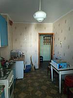 3 комнатная квартира улица  В. Высоцкого , фото 1