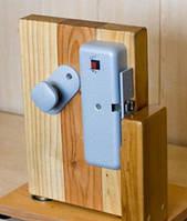 Электронно-механический дверной замок «ДОРИ-4»