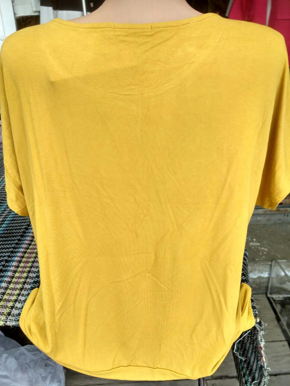 Женские блузки 52 размер
