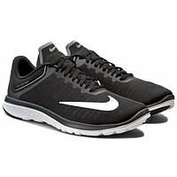 Кроссовки Nike FS lite Run 4, Код - 852435-002