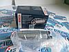 Бензонасос Bosch 0580453453  ВАЗ 2110 - 2112
