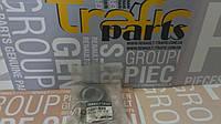 Подшипник КПП на Renault Trafic 2001-> 25x52x16.25 Renault Франция 8200197478