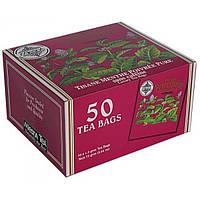 Травяной чай Mlesna Перечная мята арт. 13-015 75г