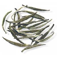 Белый чай Серебряные стрелы арт. 1239 100 г