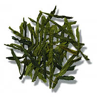 Японский зеленый чай Банча арт. 1351 100 г