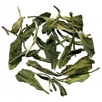 Белый чай Бай Му Дань Белый пион арт. 1520 50 г