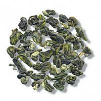 Зеленый чай Ку хао арт. 1820 100 г