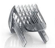 Насадка для триммера Philips HC3400 для стрижки бороды