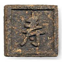 Чай Пу Эр (пуэр. пуер) арт.1961 250 г(20*50г)