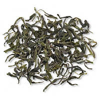 Чай Ку Дин ( Кудин) молодые листочки арт. 3312 50г