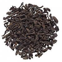 Чай Молочный Пуер арт. 3315 125г