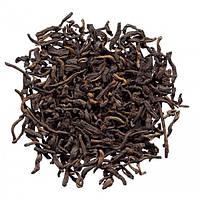 Чай Выдержанный Пуер арт. 3317 125г