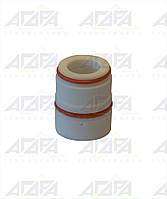 220782 Завихритель 400 A для Hypertherm HPR 400 Xd