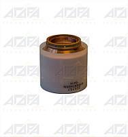 220757  Защитный колпак 200 A для Hypertherm HPR 400 Xd